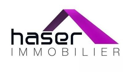 haser immobilier