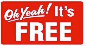 Advertise Any Business For Free!!