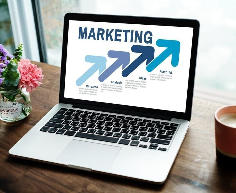 Guidelines for Hiring Marketing Firm in Mississauga