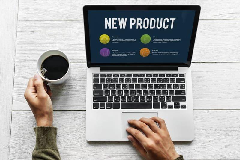 Factors to Consider in Choosing the Best Digital Marketing Agency