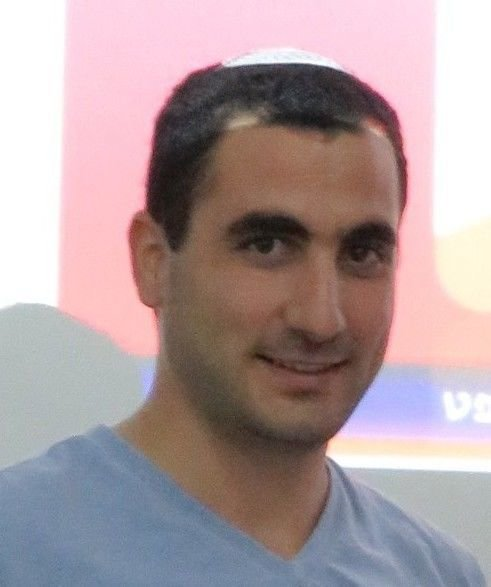 מאור אביטן