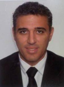 """עו""""ד מאיר דואל"""