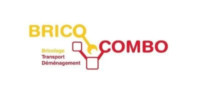 BRICO COMBO
