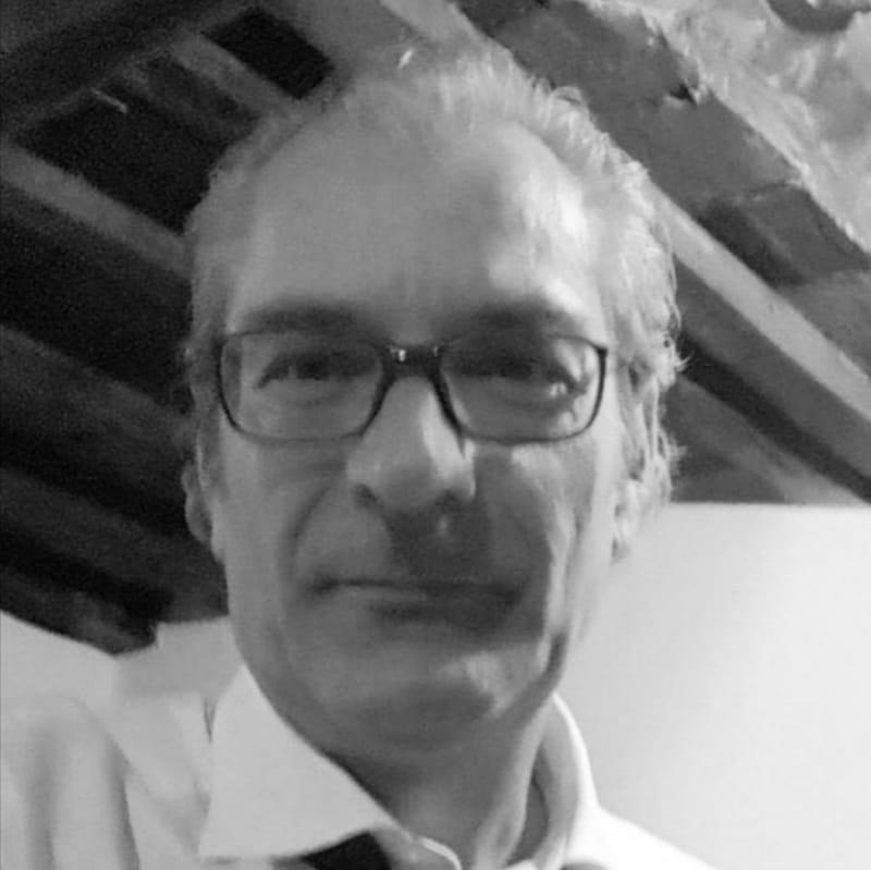 Giuseppe Merlino