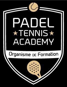 En partenariat avec Padel Tennis Academy