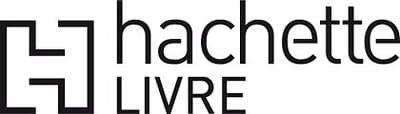 Partenariat Groupe Hachette