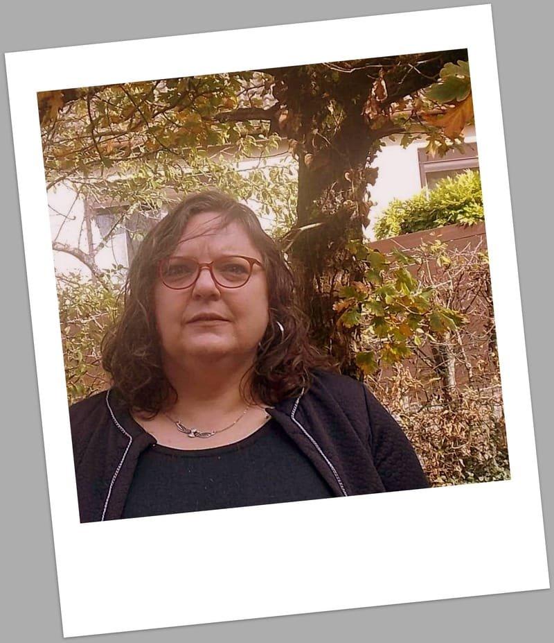 Sylvie Baud-Stef