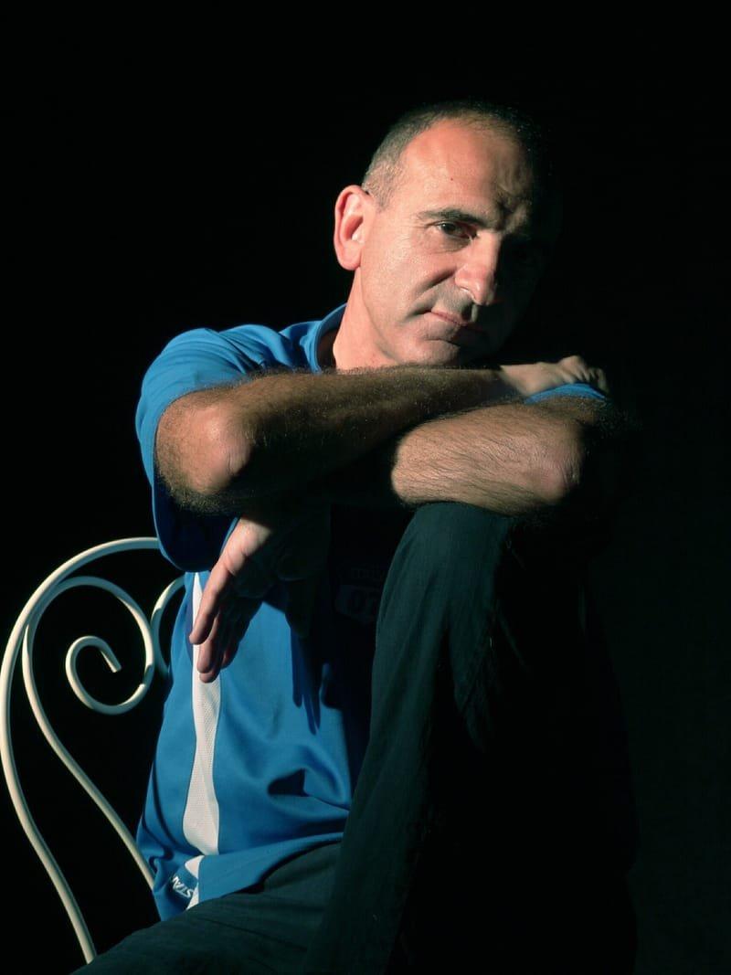 Denis Costa