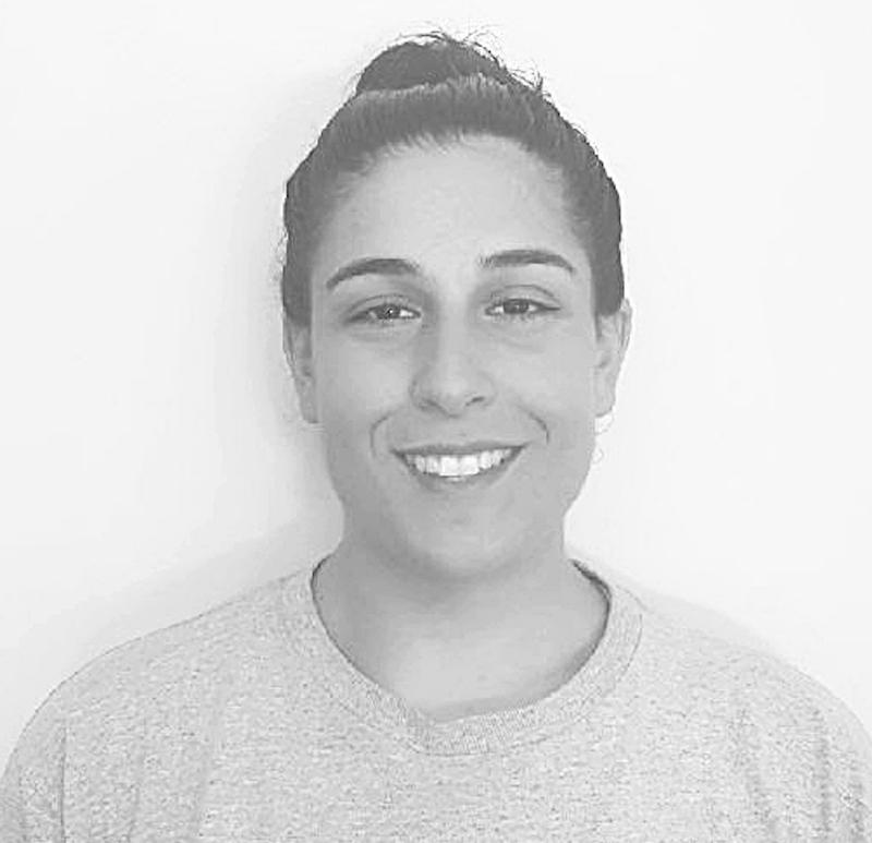 Dr Simone Licciardi