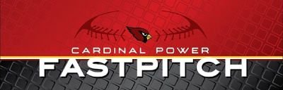 Cardinal Power Fastpitch