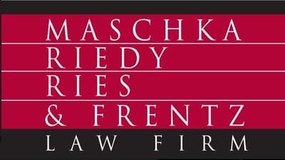 Maschka, Riedy, Ries, & Frentz