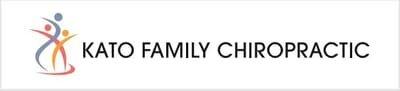 Kato Family Chiropractic