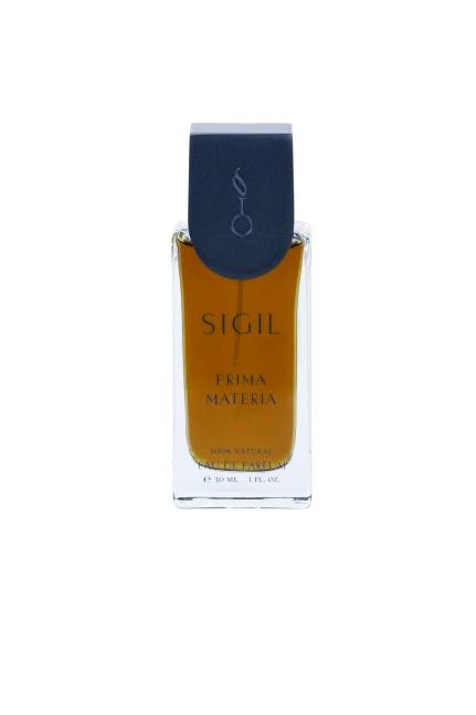 Eau de parfum Sigil Prima Materia