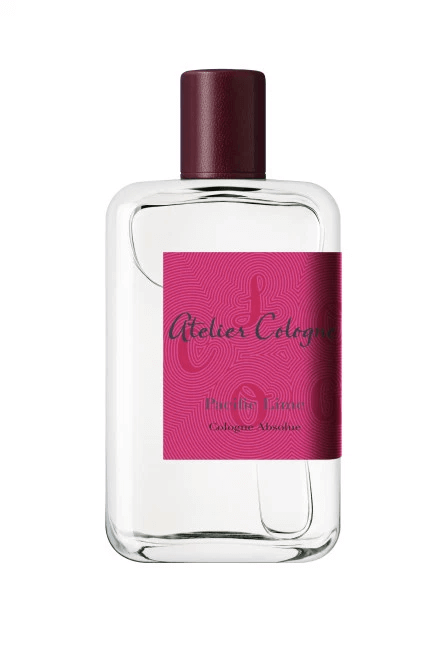 Atelier Cologne Pacific Lime
