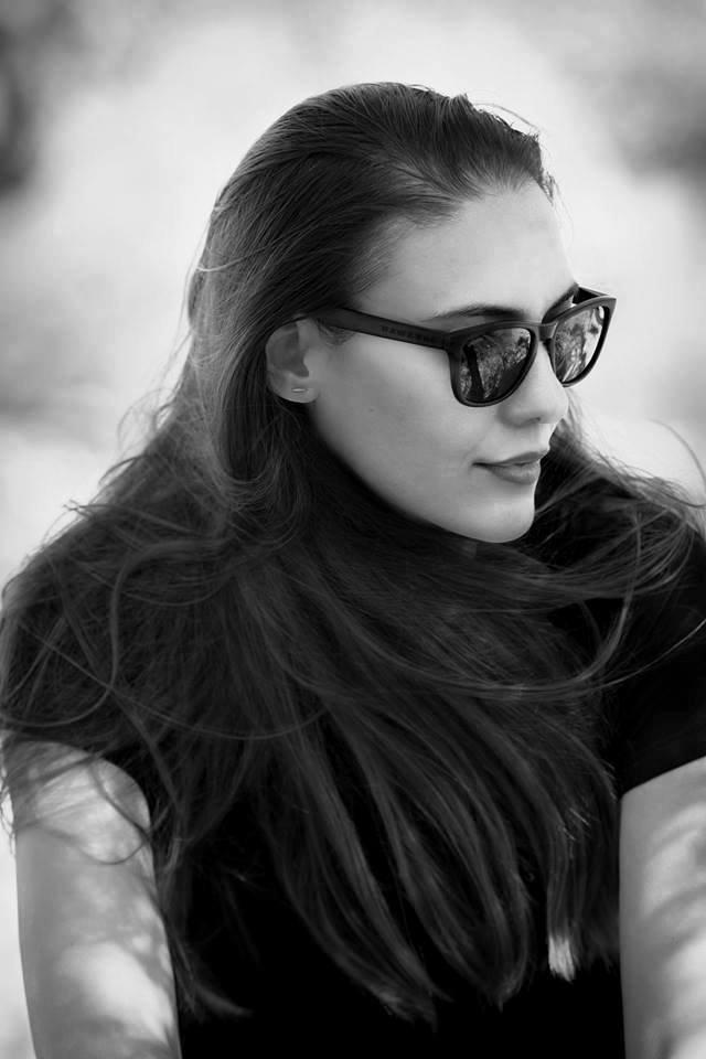 Μαρίνα Παχή
