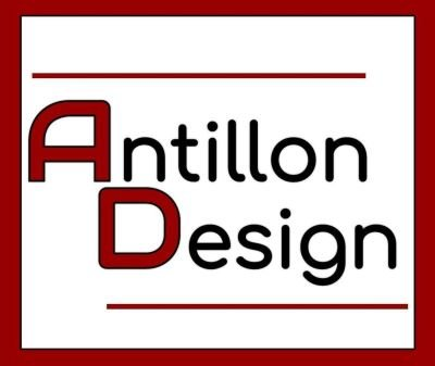 Antillon Design