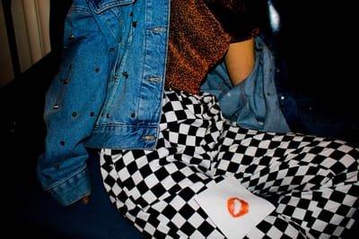 corsetbuyingguide