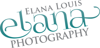 Elana Louis Photography