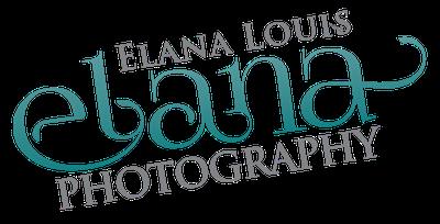Elana Louis Photography