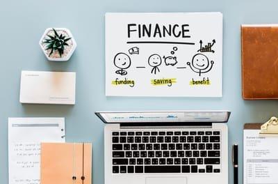 thefinanceblog