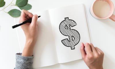 topfinancetips