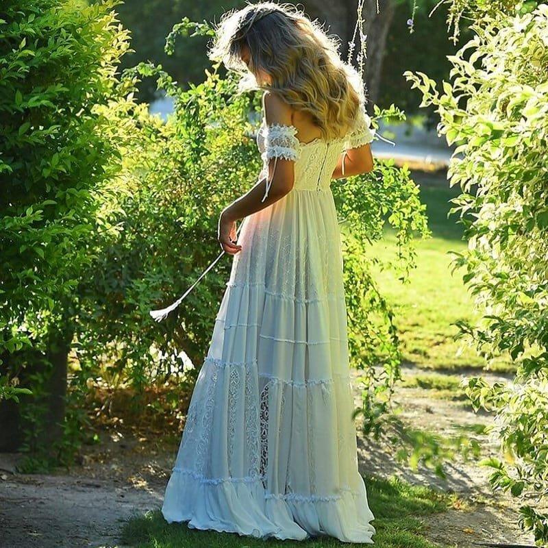 ruchama dresses