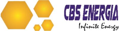 CBS Energia