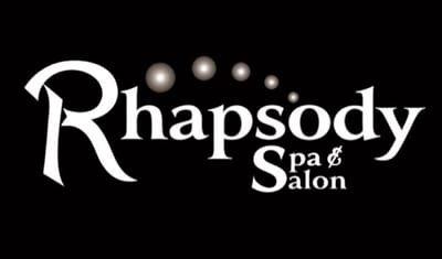 Rhapsody Spa and Salon