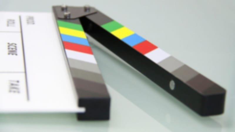 הפקת סרטים