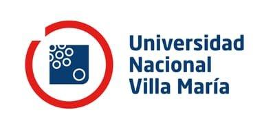 Congreso Música Popular UNVM