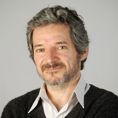 Santiago GIORDANO
