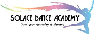 Solace Dance Academy