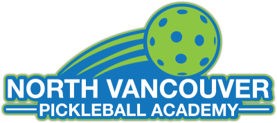 North Vancouver Pickleball Academy