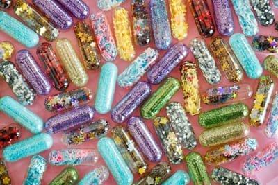 drugscreenings