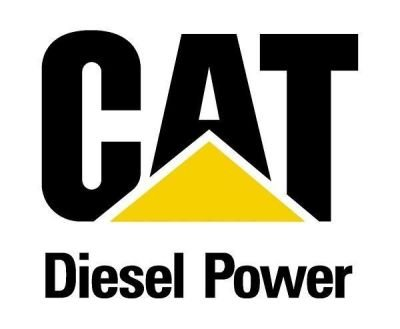 Cat Equipment Fuel Delivery