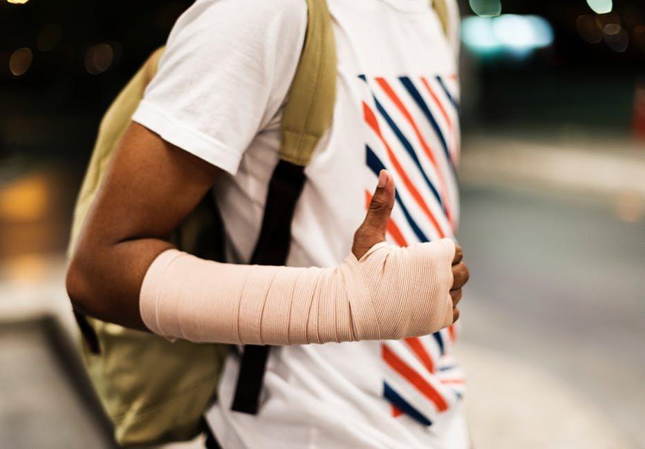 Hasil gambar untuk Ideas About Personal Injury