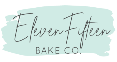 Eleven Fifteen Bake Co.