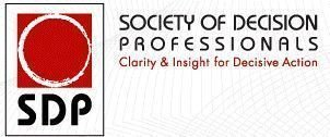 Society of Decision Professionals