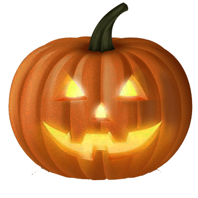 Halloween Course and requirements 20/10/10