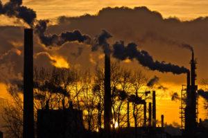 ozone-pollution