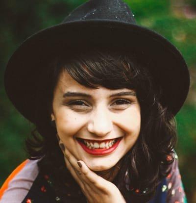 Emily Wardenclif
