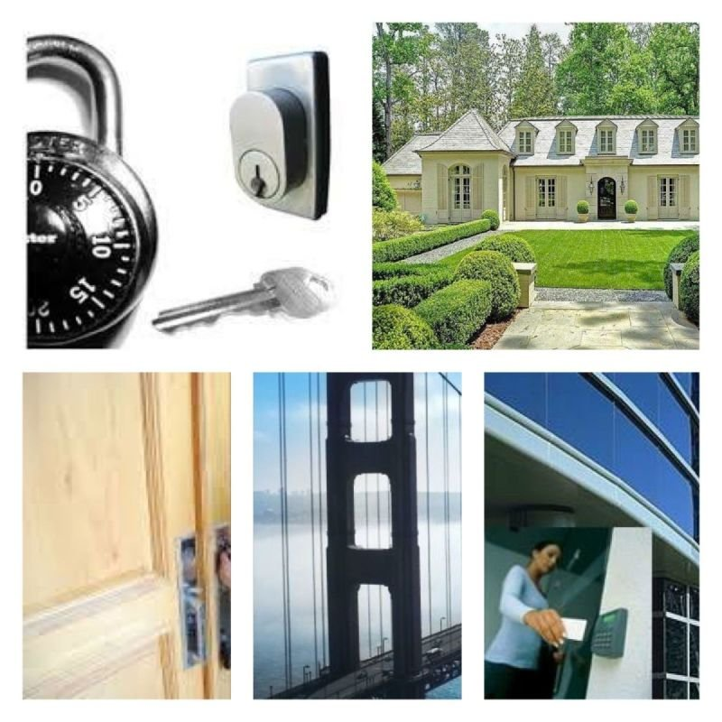 About Locksmith Fort Lauderdale
