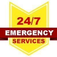 Emergency locksmiths