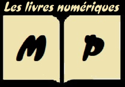 Les livres numériques MP