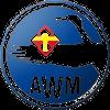 Aeroklub Warmińsko-Mazurski