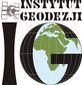 Instytut Geodezji
