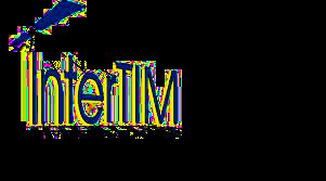 InterTIM