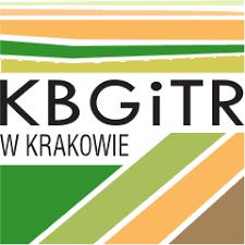 Krakowskie Biuro Geodezji i Terenów Rolnych w Krakowie