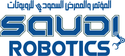 Saudi Robotics Conference & Expo