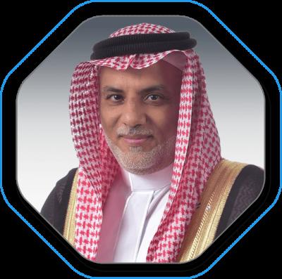 MR. MUSTAFA ALMAHDI